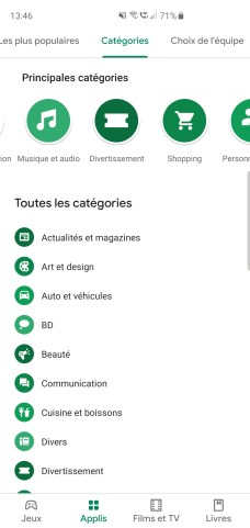 google-play-store-interface-mai-2019- (5)