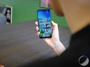 Huawei P Smart+ 2019 (11)