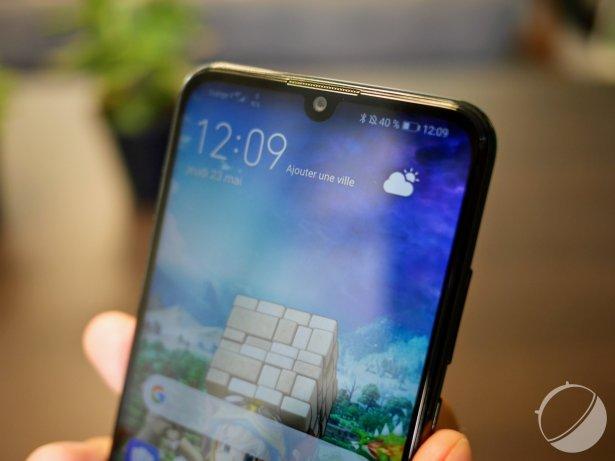 Huawei P Smart+ 2019 (17)