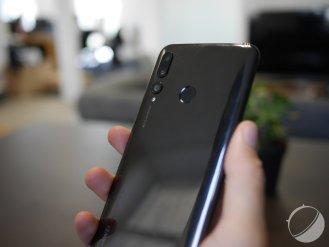 Huawei P Smart+ 2019 (5)