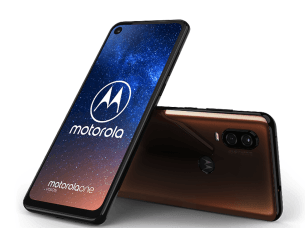 Motorola-One-Vision-1557476855-0-0