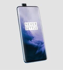 OnePlus 7 - Nebula Blue_1_2-fa-RGB