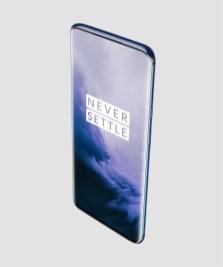 OnePlus 7 - Nebula Blue_2-fa-RGB (4)
