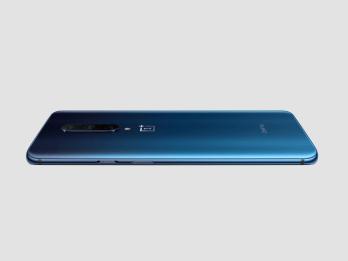 OnePlus 7 - Nebula Blue_3-fa-RGB (2)