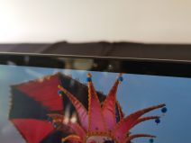 razer-blade-15-advanced-oled-07