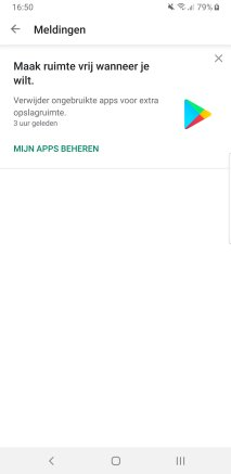 Screenshot_20190509-165031_Google_Play_Store