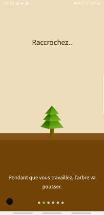 Screenshot_20190516-223601_Forest