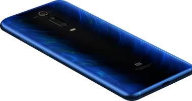 Xiaomi Mi 9T Pro b