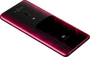 Xiaomi Mi 9T Pro n