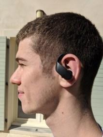 Beats Powerbeats Pro 7