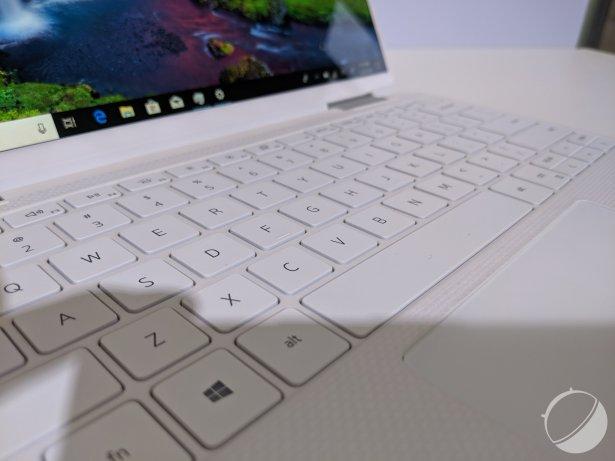 Dell XPS 13 2-en-1 2019 Ice Lake PEM (5)