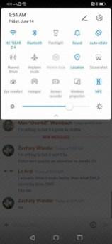 EMUI-10-Android-Q-Screenshot-2