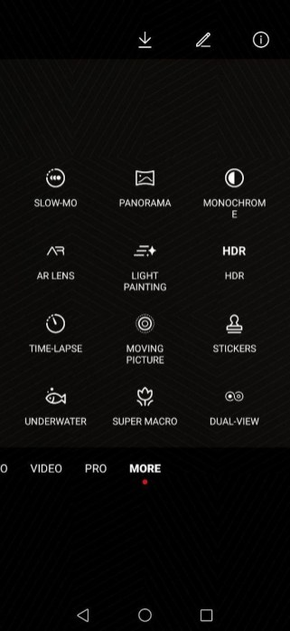 EMUI-10-Android-Q-Screenshot-4