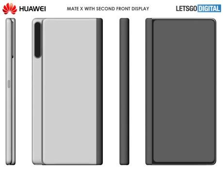 huawei-mate-x-2-opvouwbare-smartphone