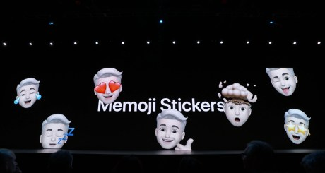 memoji-stickers- (2)