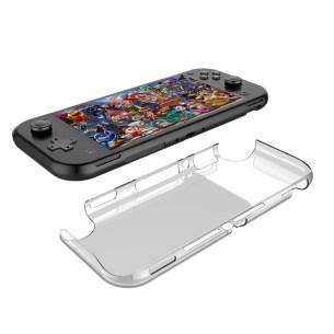 Nintendo Switch Mini Hanson accessoires (5)