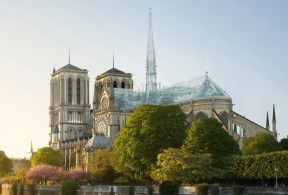 notre-dame-eight-4