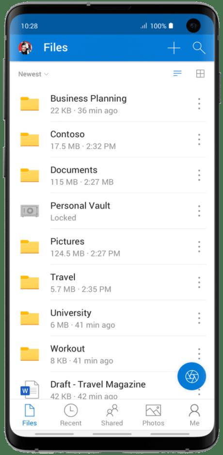 OneDrive-Personal-Vault-1-502x1024