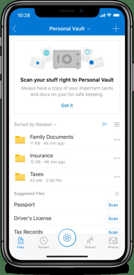 OneDrive-Personal-Vault-2-501x1024