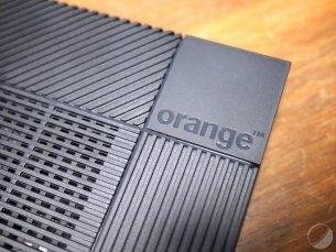 orange-livebox-5-3