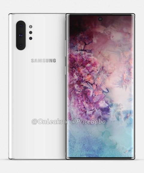 Samsung-Galaxy-Note-10-Pro_5K1