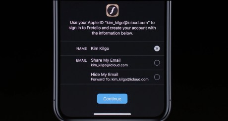 sign-up-via-apple- (3)