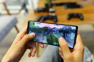 Sony Xperia 1 (2)