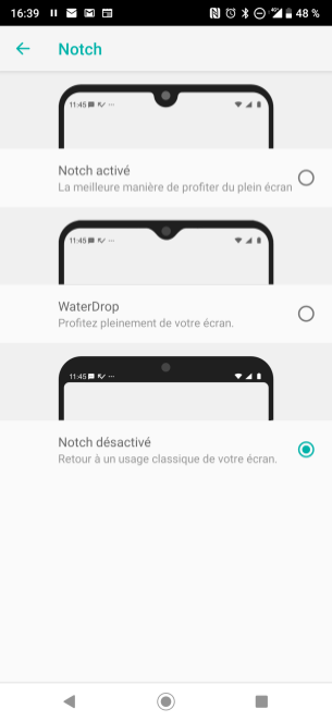 wiko view 3 pro (10)
