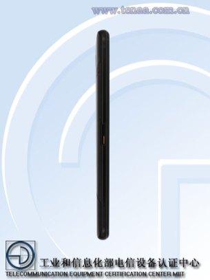 19022532-c