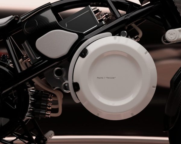 curtiss-psyche-electric-motorcycle-4