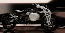curtiss-psyche-electric-motorcycle-6