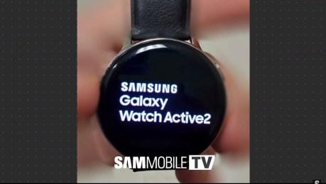 Galaxy-Watch-Active-2-6