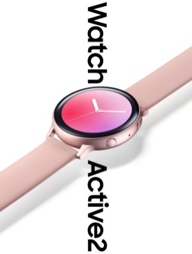 galaxy-watch-active-2
