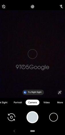 google-camera-6-3-night-sight-move-b