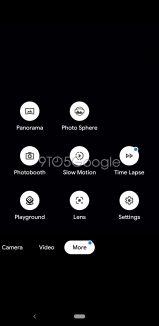 google-camera-6-3-night-sight-move-c