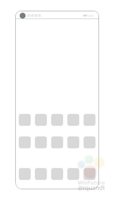 Huawei-Design-Patent-auf-Interface-fuer-Smartphone-mit-Cam-unter-Display-1562245804-0-0
