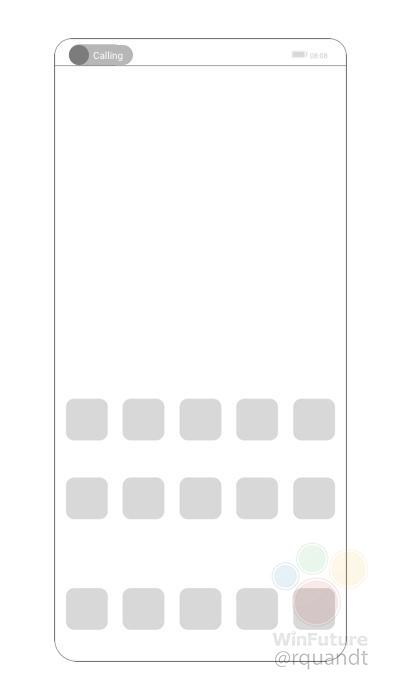 Huawei-Design-Patent-auf-Interface-fuer-Smartphone-mit-Cam-unter-Display-1562245808-0-0