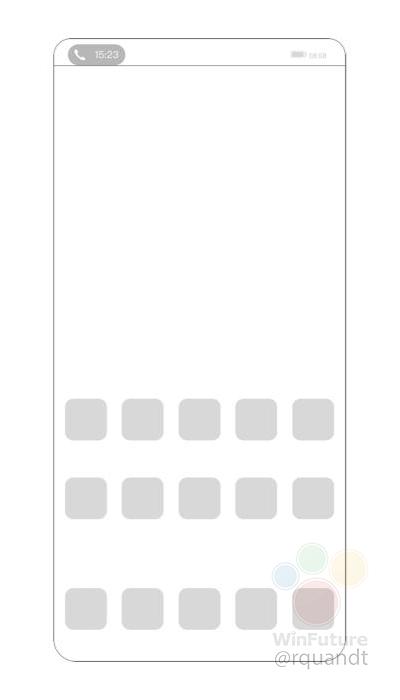 Huawei-Design-Patent-auf-Interface-fuer-Smartphone-mit-Cam-unter-Display-1562245828-0-0