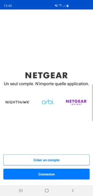 Netgear Nighthawk Mobile UI (7)