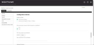 Netgear nighthawk UI (3)