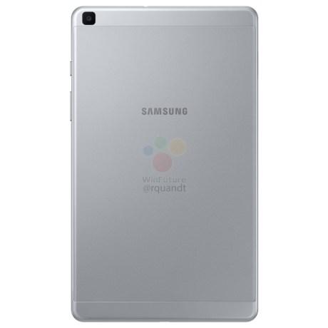 Samsung-Galaxy-Tab-A-8-2019-1562056682-0-0