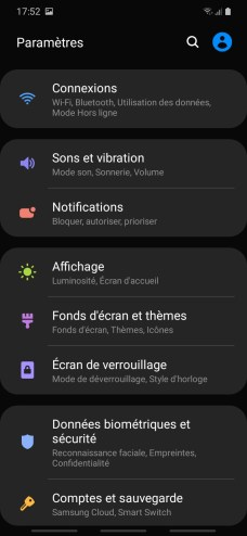 Screenshot_20190628-175247_Settings