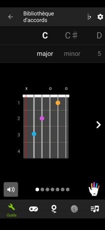 Screenshot_20190705_175739_com.ovelin.guitartuna