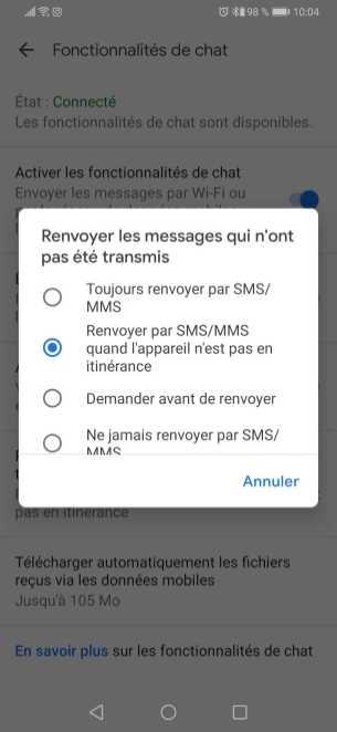 Screenshot_20190729_100441_com.google.android.apps.messaging
