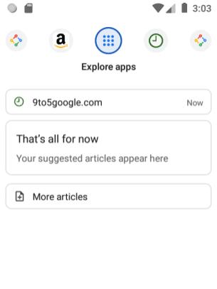 touchless-chrome-explore-apps-icon