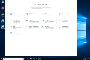 Windows Hello 2