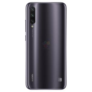 Xiaomi-Mi-A3 gris