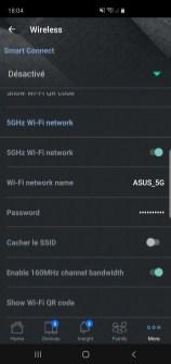 Asus AX88U test débit gs10+ (5)