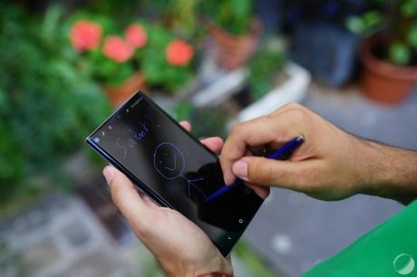 c_Samsung Galaxy Note 10+ - FrAndroid - DSC01130