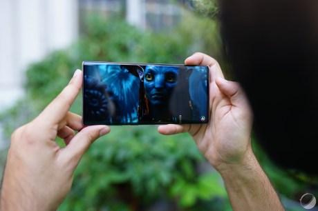 c_Samsung Galaxy Note 10+ - FrAndroid - DSC01153